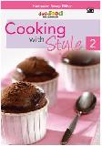 Cooking with Style 2