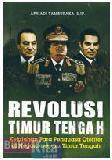 Revolusi Timur Tengah