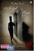 Dr. Jekyll dan Mr. Hyde