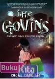 The Govins : Menyingkap Rahasia Benda-Benda Bernyawa