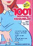 1001 tentang KEHAMILAN