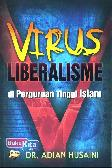 VIRUS LIBERALISME di Perguruan Tinggi Islam