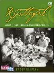Rijstafel : Budaya Kuliner di Indonesia Masa Kolonial 1870-1942