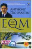 Cover Buku EQM, Emotional Quality Management