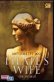 Istri Pilatus - Pilates Wife