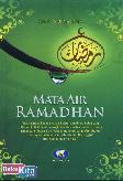 Mata Air Ramadhan
