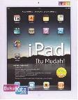 iPad itu Mudah