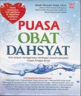 Puasa obat Dahsyat (Disc 50%)