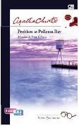 Masalah di Teluk Pollensa - Problem at Pollensa Bay