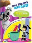 Pintar Bersama Bernard : Robot Apa yang Bisa Berenang?