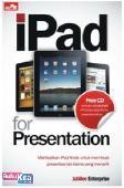 iPad for Presentation