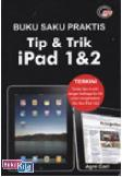 Buku Saku Praktis Tip & Trik iPad 1 & 2
