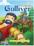 Petualangan Gulliver