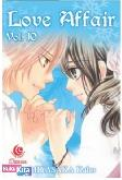 LC : Love Affair 10