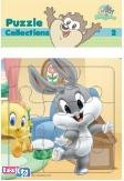 Puzzle Collections Baby Looney Tunes - PCBLT 02