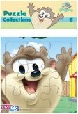 Puzzle Collections Baby Looney Tunes - PCBLT 05