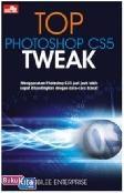 Top Photoshop CS5 Tweak