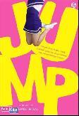 Jump : Menjadi Cheerleader tidak sehebat yang kau duga - sampai kau mengalaminya sendiri!