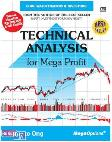 Technical Analysis for Mega Profit (Hard Cover)