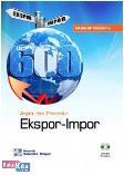 ASPEK DAN PROSEDUR EKSPOR-IMPOR