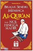 Belajar Sendiri Membaca Al-Quran