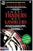 SMArt Traders Not Gamblers+Cd - Sensation