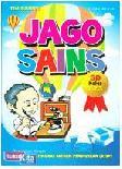 Jago Sains SD Kelas 1,2,3