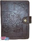 Al-Alim : Al-Quran Edisi Ilmu Pengetahuan. Dilengkapi Link Antar Ayat Dan Tafsir Ringkas