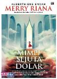 Mimpi Sejuta Dolar