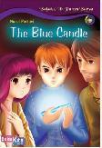 Kakak Cilik Punya Karya : The Blue Candle