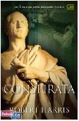 Conspirata - Sebuah Novel