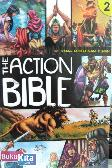 The Action Bible 2