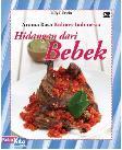 Aroma Rasa Kuliner Indonesia : Hidangan dari Bebek