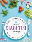 Menu 30 Hari & Resep untuk Diabetisi