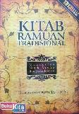 Kitab Ramuan Tradisional (Mahakarya Nenek Moyang Bangsa Indonesia)