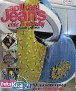Aplikasi Jeans Chic & Trendy