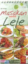 Masakan Serba Lele Food Lovers