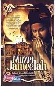 Mimpi Jameelah