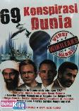 69 Konspirasi Dunia Versi Wikileaks