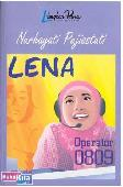 Lena, Operator 0809