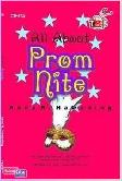 ALL ABOUT PROM NITE