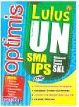 Optimis Lulus UN SMA IPS