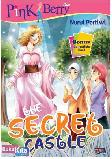 Pbc : The Secret Castle