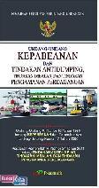 Kepabeanan dan Tindakan Antidumping, Tindakan Imbalan, dan Tindakan Pengamanan Perdagangan Edisi 2011