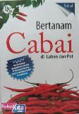 Bertanam Cabai Di Lahan & Pot