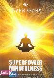 Superpower Mindfulness