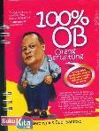 100% OB - Orang Beruntung