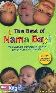 The Best of Nama Bayi