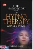 The Handbook of Hypnotherapy Script & Strategies
