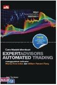 Cara Mudah Membuat Expertadvisors Automed Trading
